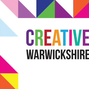 What I learned on the Creative Warwickshire course