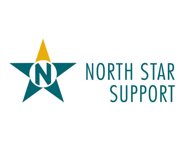 North Star Support