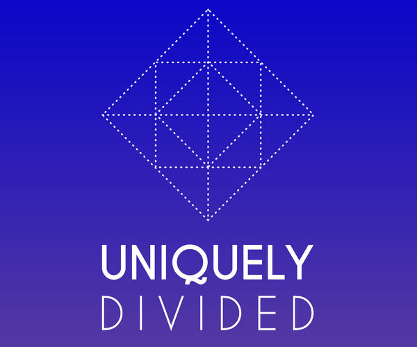 Uniquely Divided